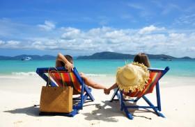 spiaggia-di-phuket-tour-thailandia