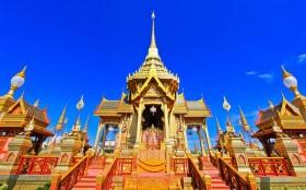 Bangkok-vacanza-thailandia