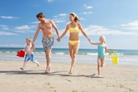viaggio-per-famiglia